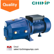 Jcp-50 Jet Self-Priming Clean Water Pump for Turkey Market
